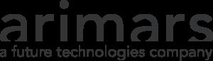 Arimars Teknoloji Çözümleri