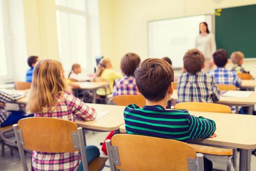 Sanal Gerçeklik Eğitim Çözümleri
